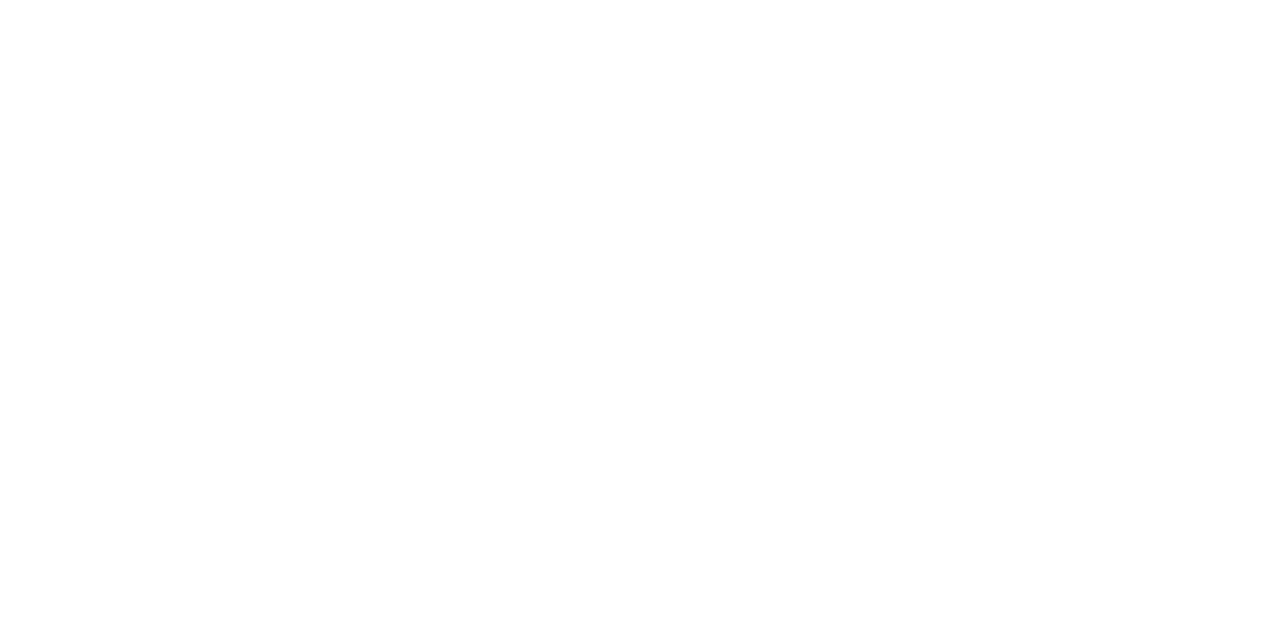 Maverick Coltman Photography
